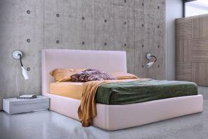 Кровать Меда - Мебельная фабрика «Diron»