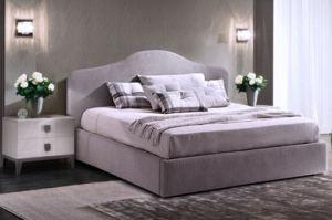 Кровать Палермо - Мебельная фабрика «Diron»