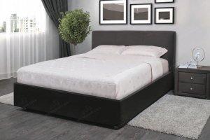 Кровать Премьера - Мебельная фабрика «Мелодия сна»