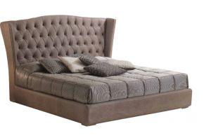 Кровать Торенто - Мебельная фабрика «Правильная мебель»