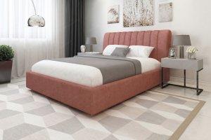 Кровать Верди - Мебельная фабрика «Мелодия сна»