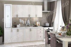 Кухня Елена 2.2 м - Мебельная фабрика «Мир»
