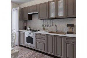 Кухня Венеция - 1 - Мебельная фабрика «Мебель Даром»