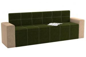 Кухонный диван Династия - Мебельная фабрика «Мебелико»