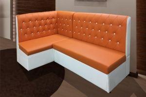 Кухонный диван Элит - Мебельная фабрика «Ирбис»