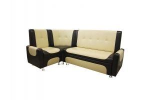 Кухонный угловой диван Гранд - Мебельная фабрика «Вельвет»