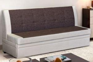 Кухонный диван Мальта 2 - Мебельная фабрика «Мягкий Стиль»