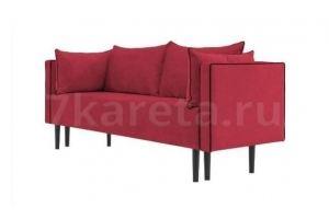 Кухонный диван Мартин еврокнижка - Мебельная фабрика «Седьмая карета»