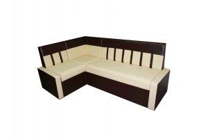Кухонный угловой диван Нота - Мебельная фабрика «Вельвет»