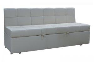Кухонный диван Злата 1900 - Мебельная фабрика «Комфорт-S»