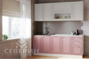 Кухонный гарнитур Олимп - Мебельная фабрика «Северин»