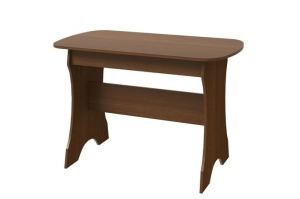Кухонный стол КС-3 - Мебельная фабрика «Континент»