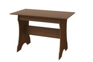 Кухонный стол КС-4 - Мебельная фабрика «Континент»