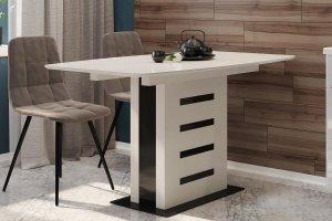 Кухонный стол Сенатор - Мебельная фабрика «А-Элита»