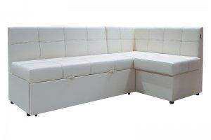Кухонный угловой диван Злата - Мебельная фабрика «Комфорт-S»