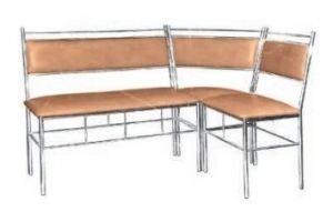 Кухонный угол №5 - Мебельная фабрика «Мир Стульев»