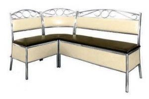Кухонный угол №8 - Мебельная фабрика «Мир Стульев»