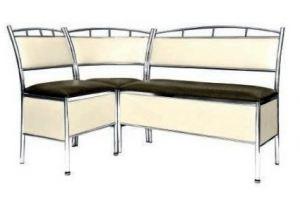 Кухонный угол №9 - Мебельная фабрика «Мир Стульев»