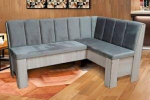 Кухонный уголок 13 - Мебельная фабрика «А-Элита»