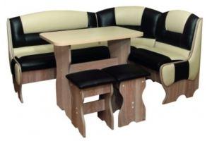 Обеденная группа 6 - Мебельная фабрика «А-Элита»