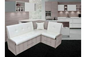 Кухонный уголок КУ-50С - Мебельная фабрика «Вельвет»