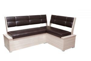 Кухонный уголок КУ-70А - Мебельная фабрика «Вельвет»