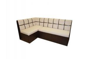 Кухонный уголок Комфорт - Мебельная фабрика «Вельвет»