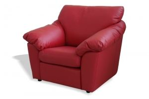 Кресло Лагуна - Мебельная фабрика «Дивалан»