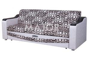 Диван прямой Лидер 2 - Мебельная фабрика «Мажор»