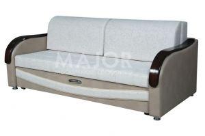 Диван прямой Лидер 4 - Мебельная фабрика «Мажор»