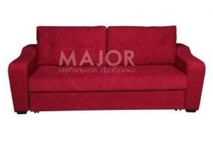 Диван трехместный Лидер 9 - Мебельная фабрика «Мажор»