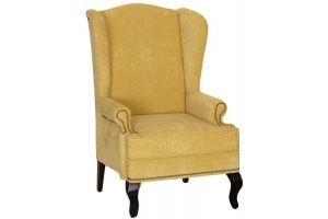 Кресло Лондон - Мебельная фабрика «Дивалан»