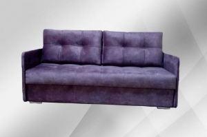 Диван тик-так Лоренция-2 - Мебельная фабрика «Анжелика»