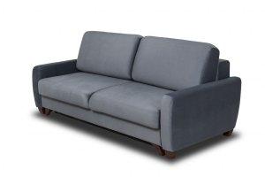Диван тик-так Мадрид-2 - Мебельная фабрика «Радуга»