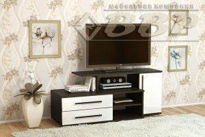 Малая гостиная Лидер 6 - Мебельная фабрика «ВВР»