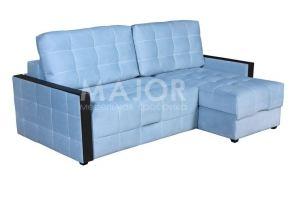 Угловой диван Мажор - Мебельная фабрика «Мажор»