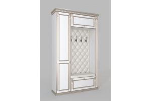 Мебель для прихожей - Мебельная фабрика «Royal Dream»