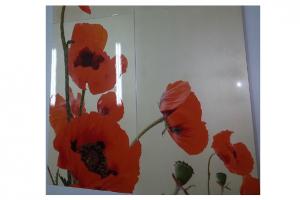 Мебельный фасад - Оптовый поставщик комплектующих «РОСТИСЛАВ»