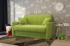 Мини диван Дельта - Мебельная фабрика «Полярис»