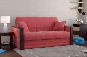 Мини диван Дельта Д - Мебельная фабрика «Полярис»