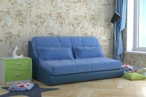 Мини диван Гамма - Мебельная фабрика «Полярис»