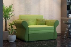 Мини диван Киндер А - Мебельная фабрика «Полярис»
