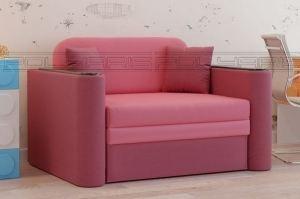 Мини-диван Киндер Д - Мебельная фабрика «Полярис»