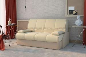 Мини диван Милорд - Мебельная фабрика «Полярис»