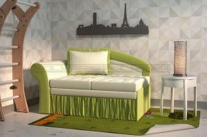 Мини диван Сказка - Мебельная фабрика «Полярис»
