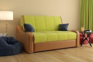 Мини диван Стефани - Мебельная фабрика «Полярис»