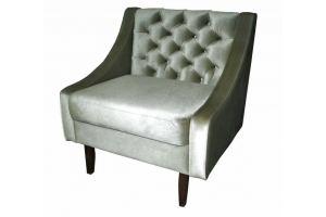 Кресло 153 - Мебельная фабрика «Мега-Проект»