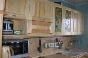 Модульная кухонная система Анюта - Мебельная фабрика «Добрый мастер»