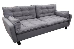 Мягкий диван Каллисто - Мебельная фабрика «Виконт»