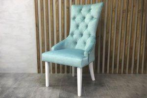 Мягкое кресло Кернер - Мебельная фабрика «Академия»